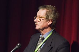 film festival Sir Christopher Frayling pictureville march 25 2011 image 3 sm.jpg