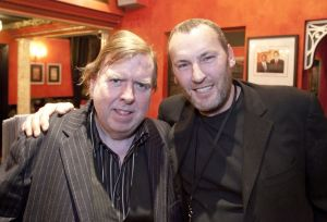 timothy spall and mark davis march 23 2011 film festival sm.jpg
