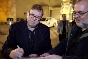 timothy spall film festival march 23 2011 images 1 autographs sm.jpg