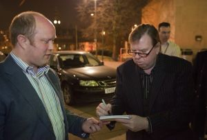timothy spall film festival march 23 2011 images 2 autographs sm.jpg