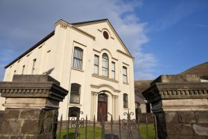 Gibeon Welsh Congregational Chapel 2 sm.jpg