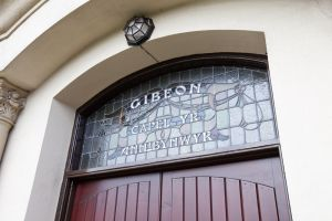 Gibeon Welsh Congregational Chapel 4 sm.jpg