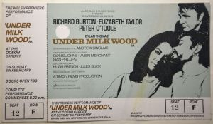 under milk wood ticket 1 sm.jpg