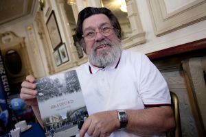 ricky tomlinson bradford through time sm.jpg