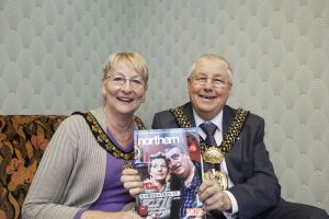 turn back time northern life mayor and mayoress 1 sm.jpg