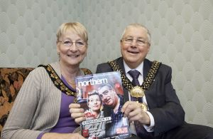 turn back time northern life mayor and mayoress sm.jpg
