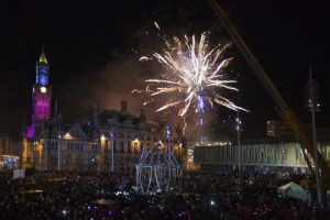 bradford christmas lights 1112 sm.jpg