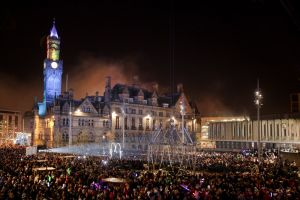 bradford christmas lights 1113 sm.jpg