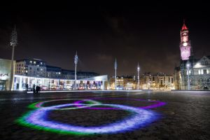 city park rings jan 2013 sm.jpg