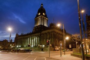 leeds town hall april 2013 sm.jpg