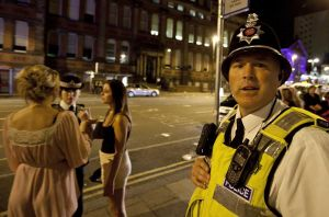 leeds policing july 2010 sm.jpg