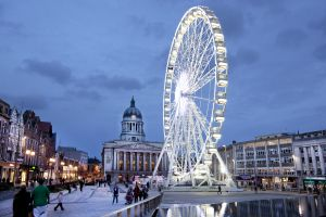 nottingham town centre march 11 2011 image 1 sm.jpg