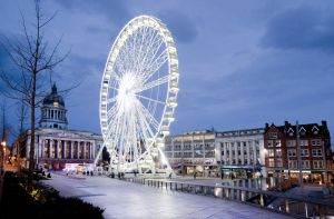 nottingham town centre march 11 2011 image 6 lighter sm.jpg