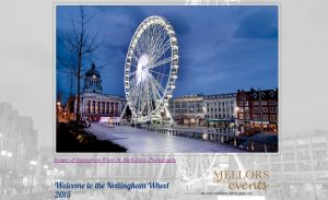 nottingham wheel my image.jpg