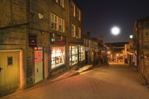 haworth main st guagers croft 2.jpg