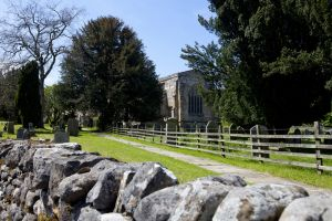 malham church 2 sm.jpg