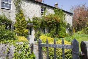 rose cottage malham 3 sm.jpg