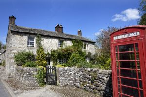 rose cottage malham sm.jpg