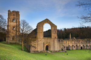 fountains abbey jan 2012 1 sm.jpg
