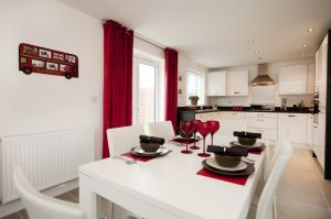 bellway Wellesley Grange plot 79 harrogate 10.jpg