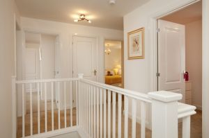 bellway Wellesley Grange plot 79 harrogate 31.jpg