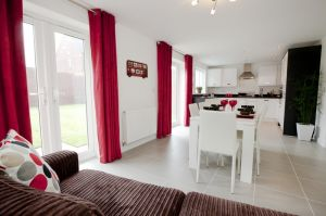 bellway Wellesley Grange plot 79 harrogate 36.jpg