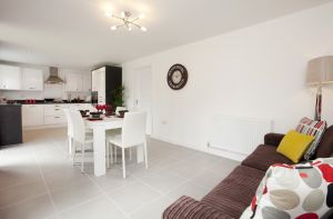 bellway Wellesley Grange plot 79 harrogate 38.jpg