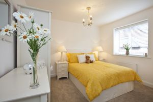 bellway Wellesley Grange plot 79 harrogate 39.jpg