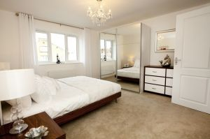 bellway Wellesley Grange plot 79 harrogate 44.jpg