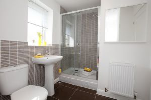 bellway Wellesley Grange plot 79 harrogate 52.jpg