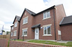 bellway Wellesley Grange plot 79 harrogate 55.jpg