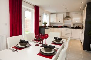 bellway Wellesley Grange plot 79 harrogate 9.jpg