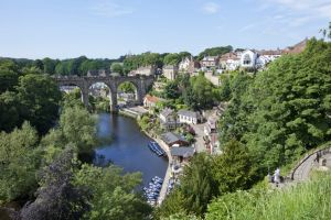 knaresborough 1 sm.jpg