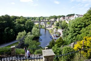 knaresborough 10 sm.jpg