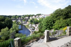 knaresborough 11 sm.jpg