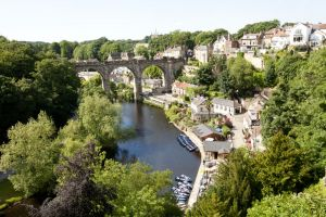 knaresborough 14 sm.jpg