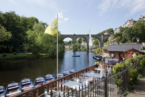 knaresborough 17 sm.jpg