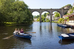 knaresborough 18 sm.jpg