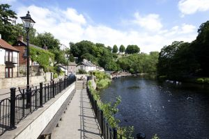 knaresborough 21 sm.jpg