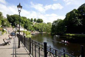 knaresborough 22 sm.jpg