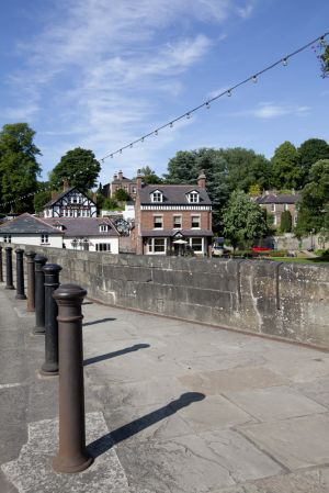 knaresborough 33 sm.jpg