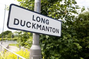 Long Duckmanton 12.jpg
