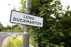 Long Duckmanton 13.jpg