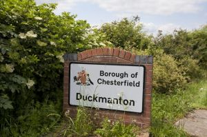 Long Duckmanton 4.jpg