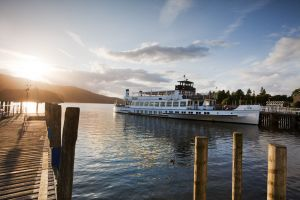 bowness 111 sm.jpg