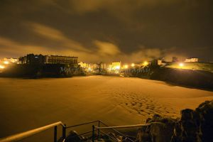 tenby from st catherines sm-c65.jpg