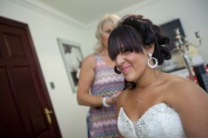 ben louise wedding 14.jpg