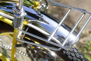 chopper yellow 1 sm.jpg