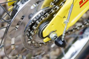 fizzy yellow chopper 1 sm.jpg