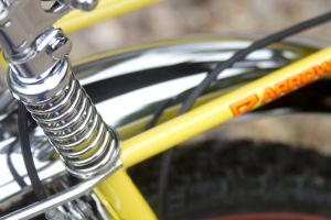 fizzy yellow chopper 10 sm.jpg
